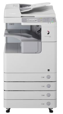 11 Best Wireless Laser Printers for Small Business Reviews images in