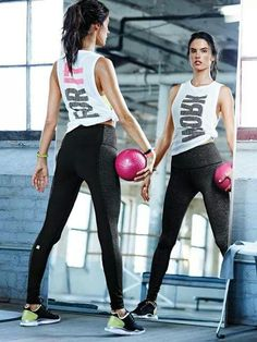 Workout clothes for women | gym clothes | running clothes | Sport bras | tights | workout shorts | top fitness Apparel Brand @ http://www.FitnessApparelExpress.com