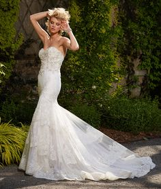 bridals by lori - Eve of Milady 0126135, In store (http://shop.bridalsbylori.com/eve-of-milady-0126135/)
