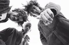LANY for Kode Magazine Photographer: Bridger Scott Lany Band Wallpaper, Ilysb Lany, Paul Jason Klein, Band Wallpapers, Band Pictures, Music Aesthetic, Strange Photos, Music People, Concert Photography