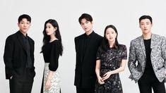 The king : Eternal Monarch Asian Celebrities, Asian Actors, Korean Actresses, Korean Actors, Actors & Actresses, All Korean Drama, Korean Drama Movies, Korean Dramas, Kim Go Eun Hair