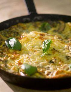 ... on Pinterest | Spaghetti Squash Bake, Eggplants and Spaghetti Squash