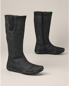 KEEN® Delancy Boots | Eddie Bauer