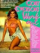 cory everson workout book Wonder Woman, Joy, Workout, Superhero, Health, Books, Fictional Characters, Women, Livros