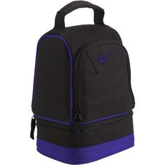5206b95456a 19 Best Nike and Jordan Back to School Gear images   Back to School ...