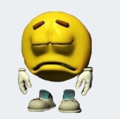 Memes Estúpidos, Bad Memes, Stupid Memes, Beste Emoji, Emoji Drawings, Funny Emoji, Emoji Movie, Emoji Faces, Meme Template