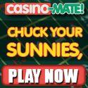Casino Mate Australia