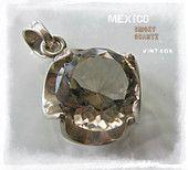 Hopeariipus Upea Kvartsi Meksiko | flearoom