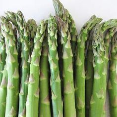 How long does asparagus last? Shelf life, storage tips, expiration dates and more information about asparagus. Find out how to tell if asparagus..