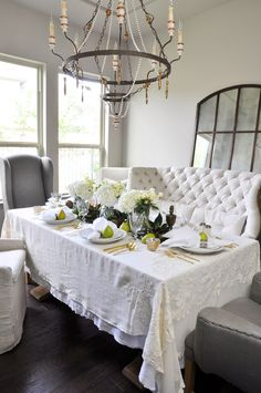 Hello and welcome to Decor Gold Designs! If you are coming from Randi Garrett Design,thank you! Randi's table is simply gorgeous and if you haven't seen it yet, you'll find a link at the bottom of this post that will take you directly there. We're incredibly excited to share our holiday tables with you today …