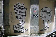 THTF street art 000