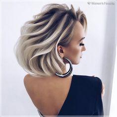 Black american hairstyles for short hair Ponytail Hairstyles, Wedding Hairstyles, Cool Hairstyles, Curly Hair Styles, Natural Hair Styles, Easy Updos For Long Hair, Stylish Haircuts, American Hairstyles, Short Hair Cuts