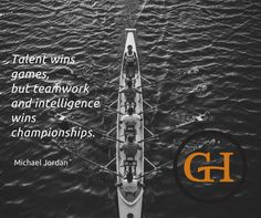 Company Core Values, Different Perspectives, Michael Jordan, Teamwork, A Team, Knowledge, Marketing, Games, Gaming