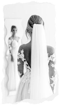 Getting Ready One Shoulder Wedding Dress, Wedding Dresses, Photography, Fashion, Dress Wedding, Nice Asses, Pictures, Bride Dresses, Moda