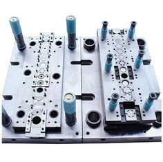 Huisoelec Limited is major in producing customized friction ring progressive die and high quality drawing die. Mould Design, Machine Design, Cnc, Stage, Tools, Drawings, Germany, Instruments, Drawing