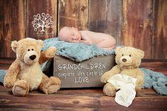 Amazing Blessings Newborn Session | Baby Brody  | Copyright @ www.photographybyjenifer.com |  Jenifer Fennell Photography https://www.facebook.com/photo.php?fbid=10151329344816646&set=pb.240224131645.-2207520000.1388085438.&type=3&theater