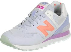 New Balance WL574-BWC-B Sneaker Damen - http://on-line-kaufen.de/new-balance/new-balance-wl-574-bwa-mirage-twilight