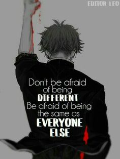 Anime Quotes That are too True Sad Anime Quotes, Manga Quotes, True Quotes, Words Quotes, Best Quotes, Sayings, Meaningful Quotes, Inspirational Quotes, Motivational