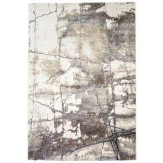 """""""Carrara"""" szegett szőnyeg"""