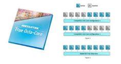 MediaTek announces first truly octa-core processor | IT InfoBit - It News, How To, Tutorials