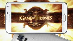 D-BLOG : Game of Phones: which handsets would the heroes an...