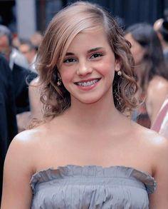 Emma Watson Sexiest, Sexy, Tops, Women, Fashion, Moda, Fashion Styles, Fashion Illustrations, Woman