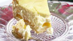 Joko, Deli, Mashed Potatoes, Nom Nom, Dairy, Pie, Ice Cream, Cheese, Baking