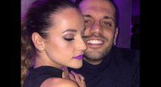 Attualià: #Gossip News: #Lidia Vella e Gianmarco Valenza stanno insieme? (link: http://ift.tt/2jbAusi )