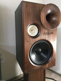Navn: dc10 audio s-l1600.jpg Visninger: 1258 Størrelse: 104.3 Kb