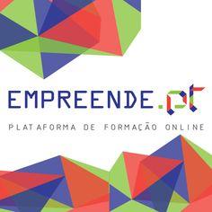 Empreende.pt