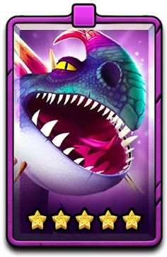 The Lethal Lancebeak Dragons Rise Of Berk, Httyd Dragons, Dreamworks Dragons, Dragon Hunters, Dragon Rise, Dragon Movies, Yellow Dragon, Beautiful Dragon, Dragon Pictures