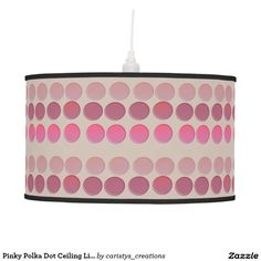 Light up their world with nursery table & pendant lamps! Stunning kids lighting designs & templates for you to match with your nursery décor. Kids Lighting, Lighting Design, Light Pendant, Pendant Lamp, Light Up, Nursery Decor, Finding Yourself, Polka Dots, Ceiling Lights