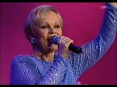 Katri Helena - Anna Mulle Tähtitaivas (Live) Finland, My Life, Anna, Songs, Live, Youtube, Style, Musica, Swag