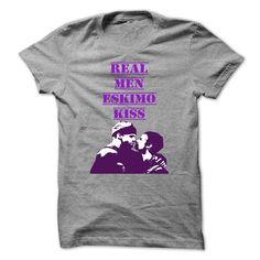 A t-shirt for only REAL men.  T Shirt, Hoodie, Sweatshirt