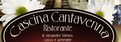 Cascina Cantavenna ospiterà la nostra cerimonia e il pranzo.  Strada Cascina Cantavenna n°12. Poirino (To)  Tel. 011 9451852  http://www.cascinacantavenna.it/
