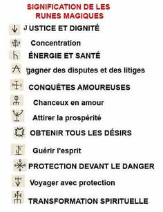 signification de les runes magiques de le talisman runique – meaning of the magic runes of the runic talisman – # Cute Tattoos With Meaning, Love Symbol Tattoos, Cute Tattoos On Wrist, Symbolic Tattoos, Unique Tattoos, Unalome Lotus Meaning, Symbole Protection, Protection Symbols, Geometric Tattoo Meaning