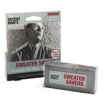 Decent Man Grooming Tools-Sweater Saver