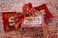 14 Days of Love- Gifts for the First 14 Days of February..adorb  LOVE and the website has links for printables