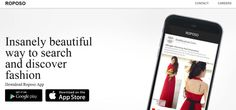 Fashion-focused social network Roposo raises $5M from Tiger Global & others