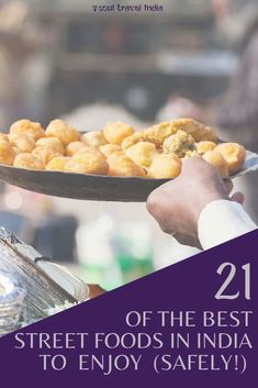 21 OF THE Best Street Food in India DiSHES - OUR TOP PICKS!   Soul Travel India Best Street Food, Indian Street Food, Falooda, Pav Bhaji, Vegetable Curry, Chickpea Curry, Food Stall, Chaat, India Travel