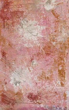 Jill Marie Greenhill (on Etsy.com) SOLD