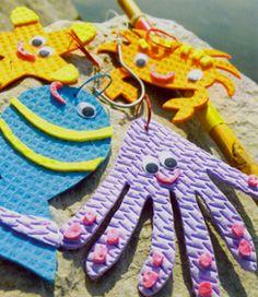 igra-lovis-rybka-svoimi-rukami