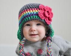 los niños sombrero sombrero de chicas sombrero de niñas