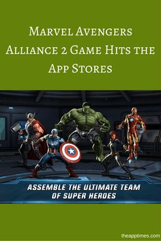 58 Best Android Games images in 2018 | Google play, Android, App store