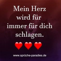 Just Be You, I Love You, Happy Quotes, Love Quotes, Happiness Quotes, Lyric Poetry, German Quotes, Love Hug, Feelings And Emotions