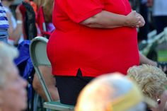 7 real reasons you're getting fat and staying fat | Nooga.com #healthy