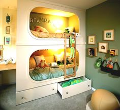 Baby Rooms to Go - Best Interior Paint Brands Check more at http://www.chulaniphotography.com/baby-rooms-to-go/