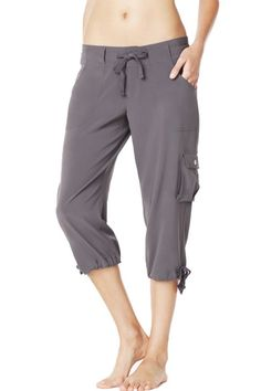 5d328b9ebb786 13 Best Yoga wear images | Yoga wear, Athletic outfits, Fitness fashion