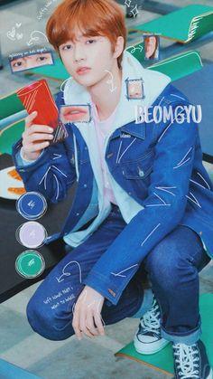 instagram: @waveylooks ❤️ Daegu, K Pop, The Dream, Fandom, Kpop Boy, Korean Boy Bands, K Idols, Cute Wallpapers, Photo Cards