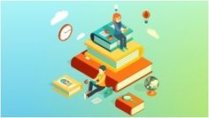Introduction to Great Books